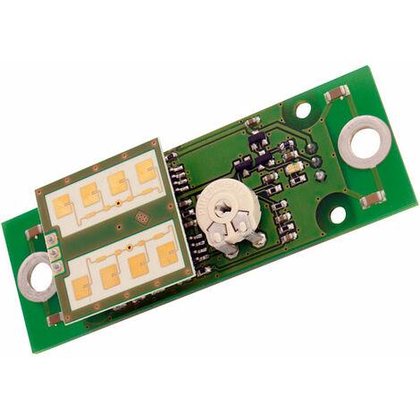 B+B Sensors RAD-MOD Radar Module Precision Motion Detector