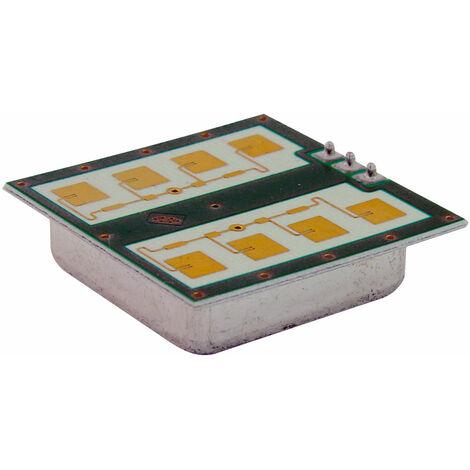 B+B Sensors RSM-1650 24 - 24.250GHz Mono Radar Sensor Module 5V