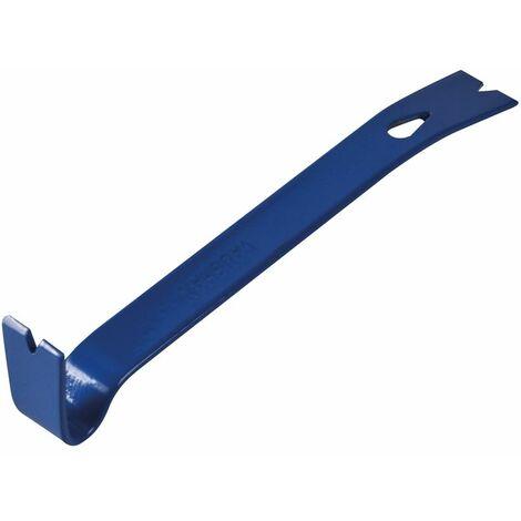B222 Mini Bar 140mm (5.1/2in) VAUB222
