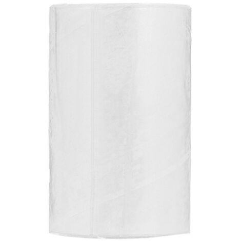 B23202 Autocollants anti-rayures pour chat de protection de meubles de canap¨¦ 4 pi¨¨ces