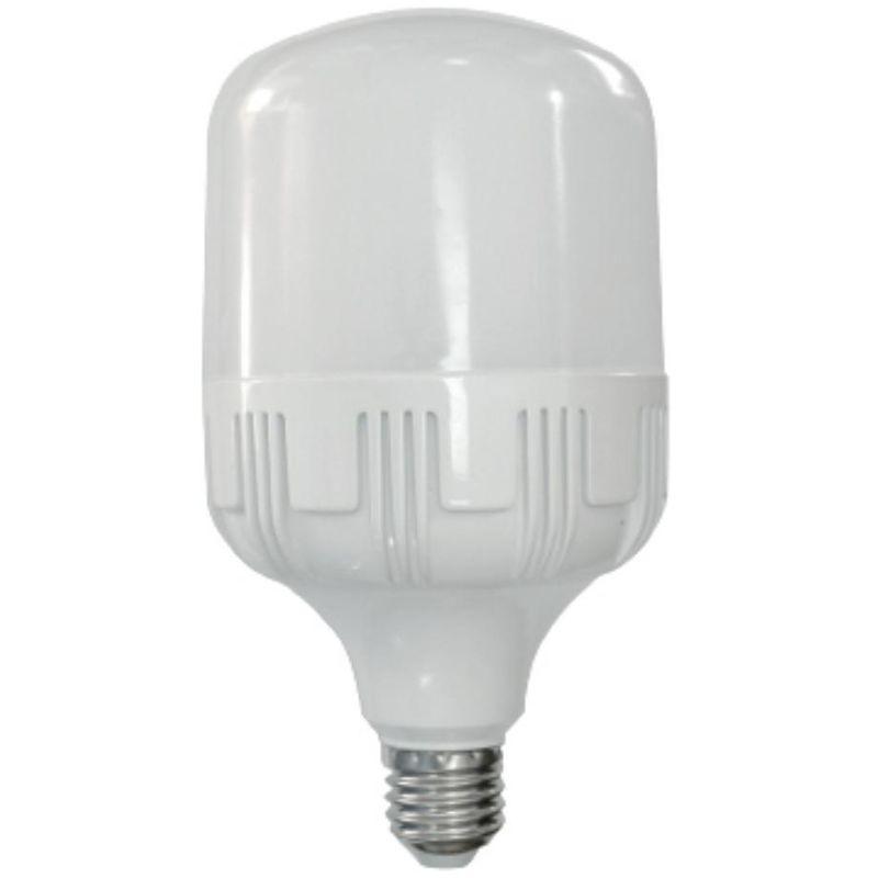 Henergia - BABA' LED HBL 20W 1800LM 4000K E27 A+