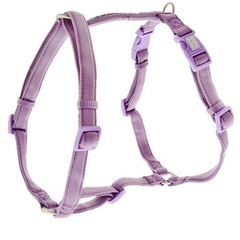 Babero ajustable de nylon para perros Fuss-comfort line Ferribiella