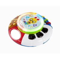 Baby Musical Jouet Multicolore Explorer Einstein Music 3qAc54LRj