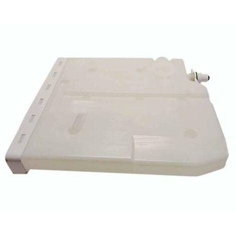 Bac à condensation sèche-linge BALAY 3SC70101EE 679231