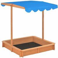 bac sable soldes jusqu 39 au 6 ao t 2019. Black Bedroom Furniture Sets. Home Design Ideas