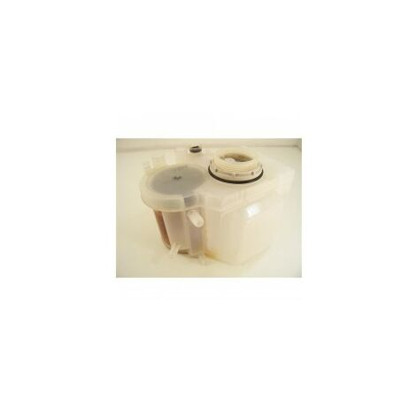 BAC A SEL ADOUCISSEUR, Lave-vaisselle, 91200534