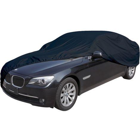 Housse de protection BMW Serie 7 Berline Voiture Bâche