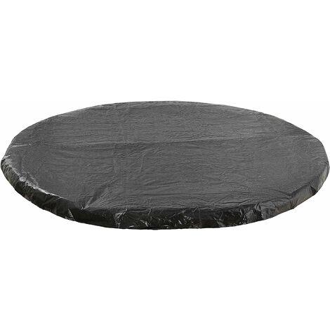 Bâche de protection pour trampoline 430 cm