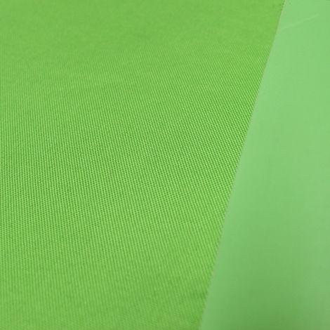 Bache de Toit Barnum Pliant 3x3m Polyester 300g/m2 pellicule PVC - ACIER 32 & ALU 40