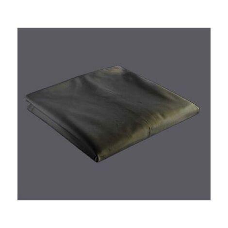 Bâche grise 140 gr pour pergola PER 4030 GE et PER 4030 WE