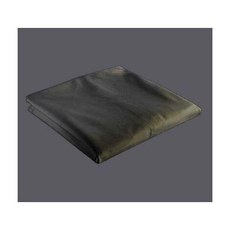 Bâche grise 280 gr pour pergola PER 4030 GE et PER 4030 WE