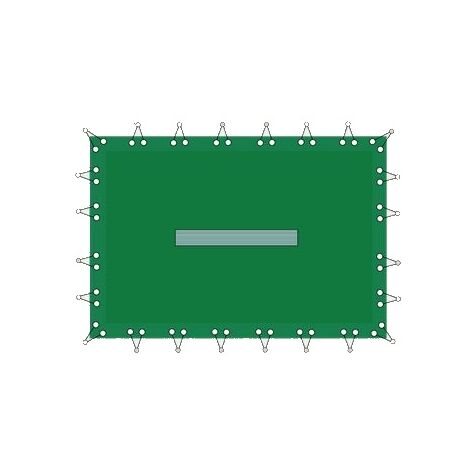 b che opaque pour piscine enterr e rectangulaire avec. Black Bedroom Furniture Sets. Home Design Ideas