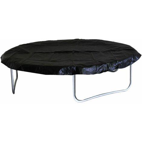 Bâche pour trampoline Ø430cm
