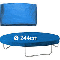 timeless design reliable quality finest selection Bâche pour trampoline
