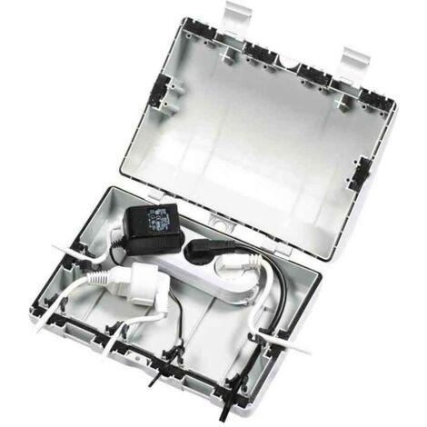 Bachmann Safebox 904.100