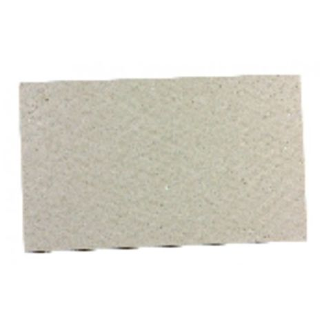 Back/front panel insulation - DIFF for Atlantic : 157538
