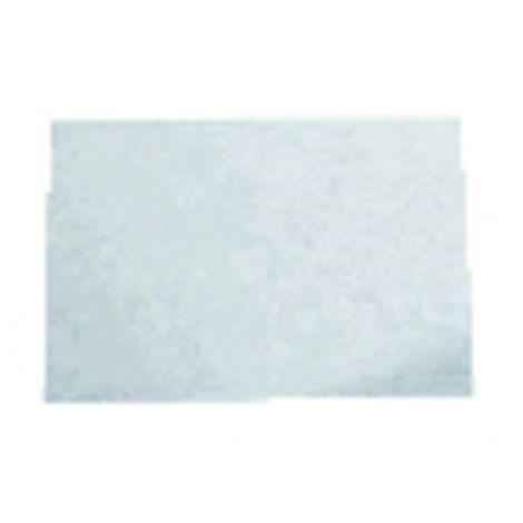 Back panel insulation (X 5) - RIELLO : 4363572