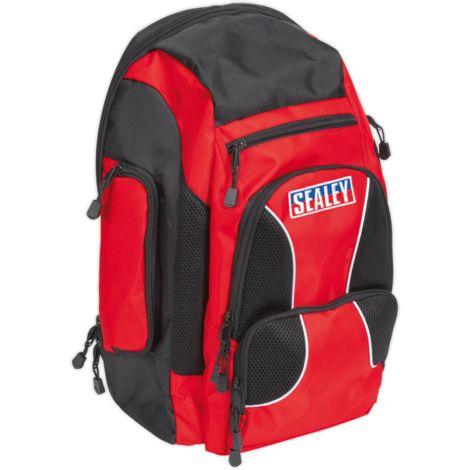 Backpack Heavy-Duty 480mm