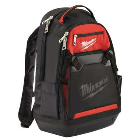 Backpack site Milwaukee 48228200