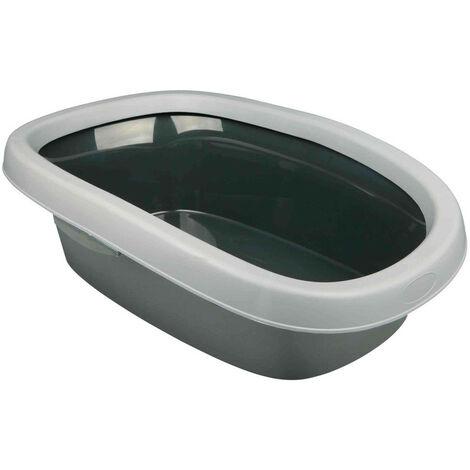 Bacs & maisons de toilette