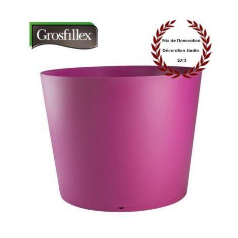 Bacs Tokyo D80 GROSFILLEX Fuchsia