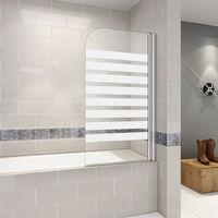 Duschwand badewanne zu Top-Preisen
