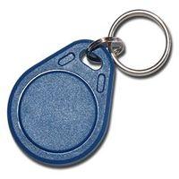 Badge Mifare porte-clés
