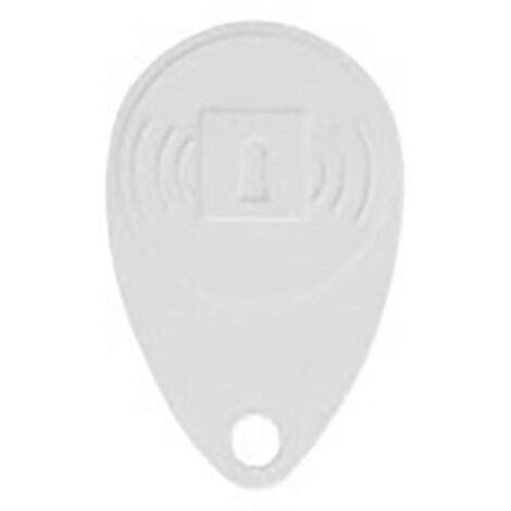 Badge RFID Honeywell evohome TAG4S