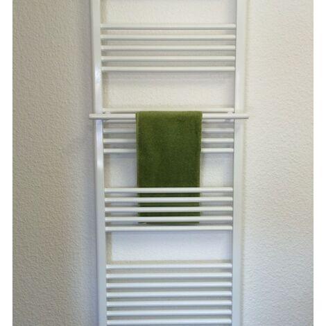 Badheizkörper Zubehör Handtuchhalter Handtuchhaken ...