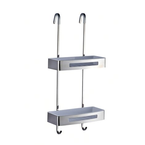 Bagno Shower Caddy