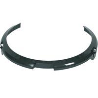 Bague Anti Debordement Cuve Nouveau Mod SS-992251 Pour PIECES CUISSON PETIT ELECTROMENAGER