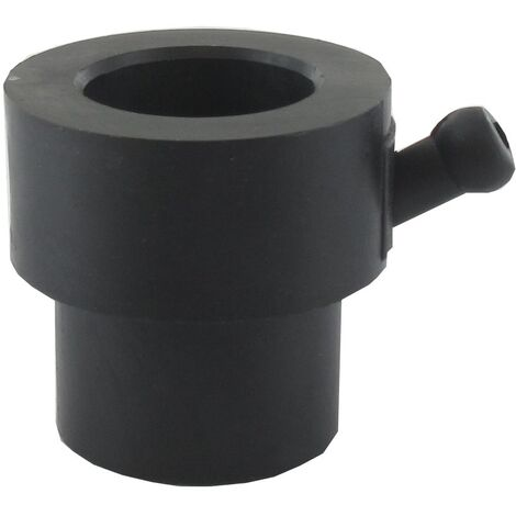 Bague de roue MTD 741-0706 - 941-0706