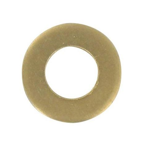 Type Nº 3 Bague pour paumelle picarde Diamètre Extérieur 13,4 mm