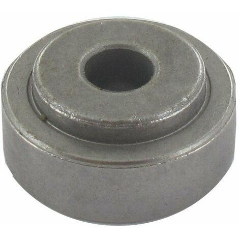 Bague pour support de tension de courroie de coupe GGP - CASTELGARDEN 127047017/0