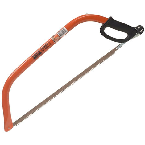Bahco 10-21-51 Bowsaw 530mm (21in)