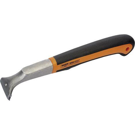 Bahco 650 650 Grattoir à peinture X91487