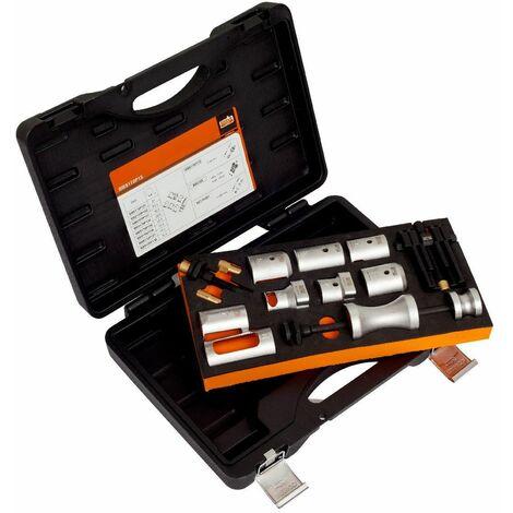 BAHCO BBS170P139 - SCREW FOR PULLING ADAPTORS