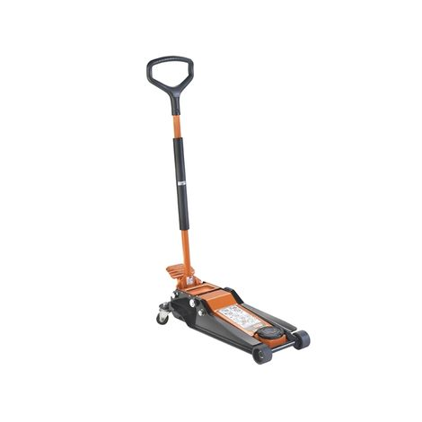 Bahco BH13000 Cric compact extra plat 3T