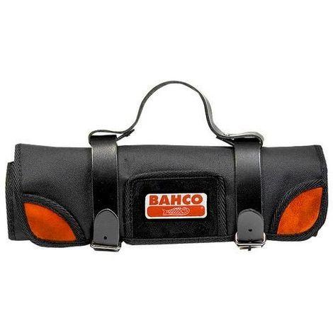 48f4ffa5c4 Bahco Borsa avvolgibile per utensili - 4750-ROCO-1