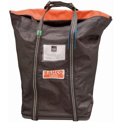 ae4945af45 Bahco Borsa per sollevamento valigette per lavorare in altezza - 3875-SB70