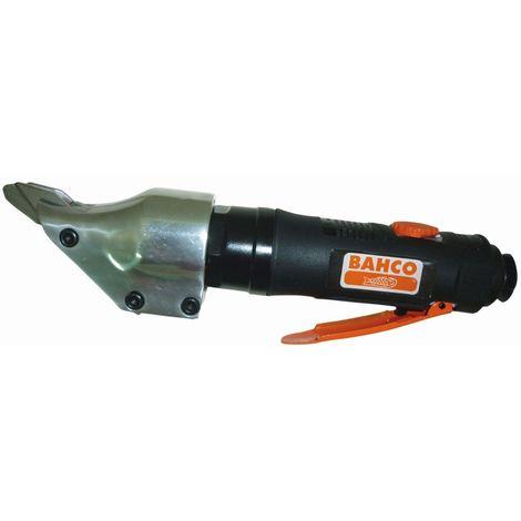 Bahco Cisaille pneumatique, 10 mm - BP811