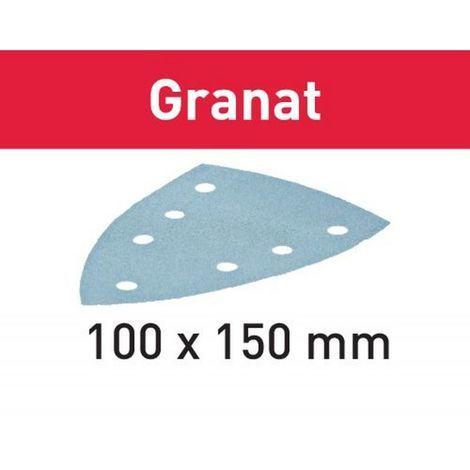 Bahco Dreherfeile ohne Heft 250 X 25 X 5,5mm Hieb 2 - 1-104-10-2-0