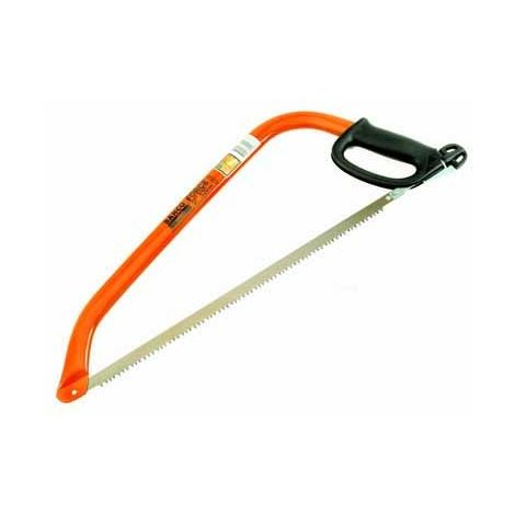 Bahco ERGO™ Bowsaw 530mm (21in)
