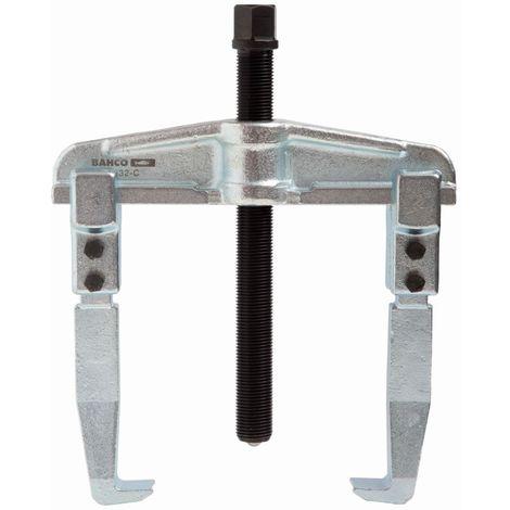 KS Tools 620.3602 Extracteur universel /à 2 griffes 20-200 mm
