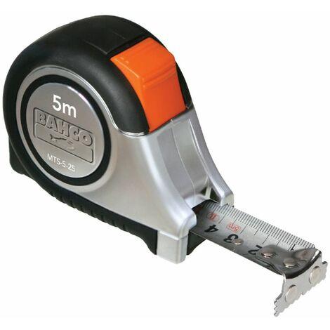 Maßband Rollmaßband Bandmaß Messband Rollband Rollmeter magnetisch 3 5 7,5 10m
