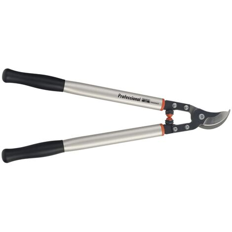 Bahco Orchard Lopper 750 mm