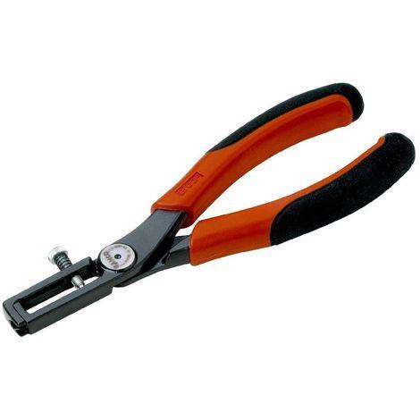 Easy Work coupante Pince Paire de Pince Outil Câble Schneider coupe fil