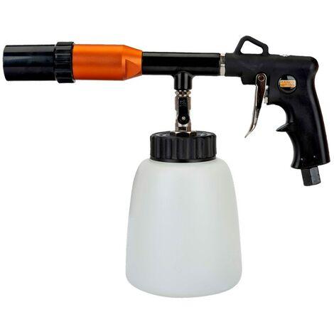 Bahco Pistolet de nettoyage, 6.2 bar - BPN010