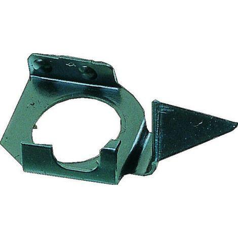 Ressort Acier 90 cm Stanley Pince monseigneur FatMax