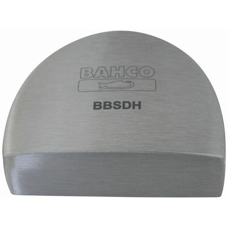 Bahco Tas talon, 25 mm - BBSDH